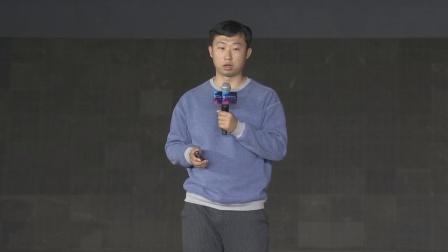 张辰亮:博物学有什么用?