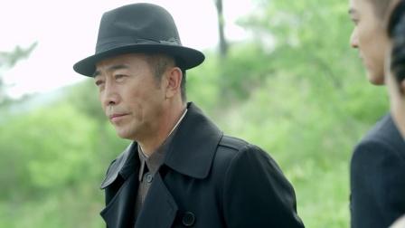 《飞哥战队》44集预告片