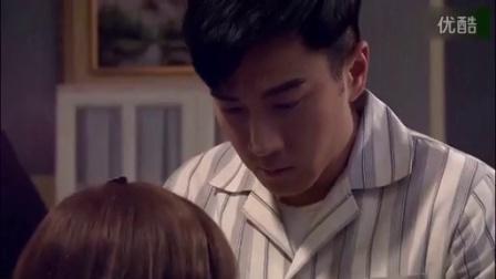 《千金女贼》唐嫣刘恺威吻戏大曝光 150131