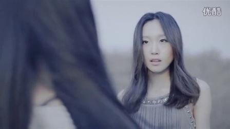 刘瑞琦《歌路》MV