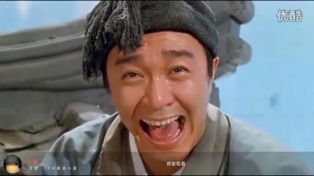 小漠集锦第十九期:诡术妖姬魔幻步伐秀翻全场