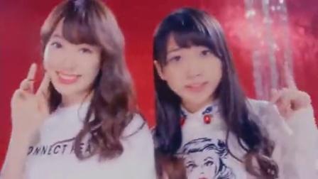 日本记者假扮嫖客 曝出AKB48旧将卖.淫丑闻