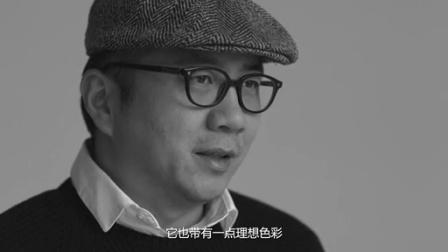 全中国最美的猪圈 恨不得全家搬进去住 198