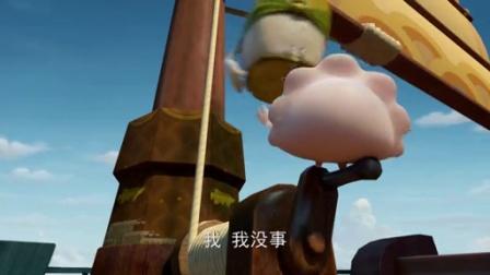 美食大冒险 第二季 《美食大冒险探秘》专题片 四海馒头(美食探秘)