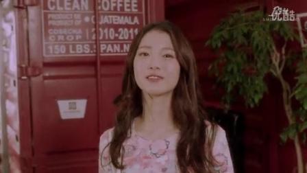 宝儿_Who Are You (Feat. Gaeko)_Music Video