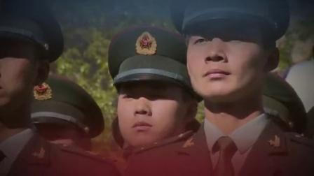 【第13期预告】红场惊艳亮相 阅兵背后的故事