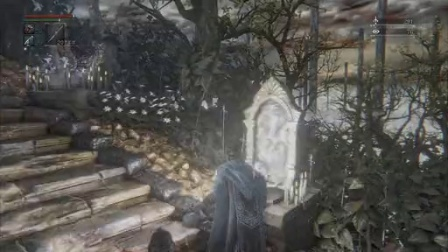 【血源诅咒】黑桐谷歌式视频攻略解说07-1 重生之古神
