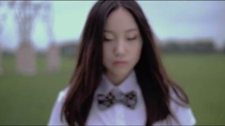 《天才J》初夏MV