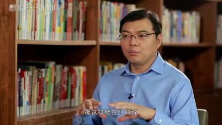 徐蕾蕾:影视剧创作不能自娱自乐