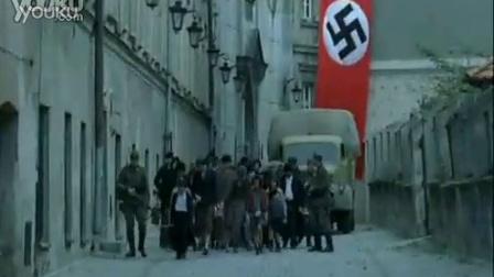 《1941之春》高清预告片