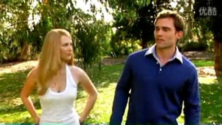 美国派3:美国婚礼 American Wedding 2003 (先行预告片)