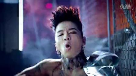 [YG MV] BIGBANG - FANTASTIC BABY MV
