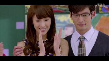 《犀利人妻》来沪宣传 主创对影片票房充满信心 130101