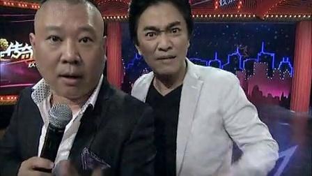 情色电影《新金瓶梅》剧照曝光 潘金莲全裸沐浴无下限 130116