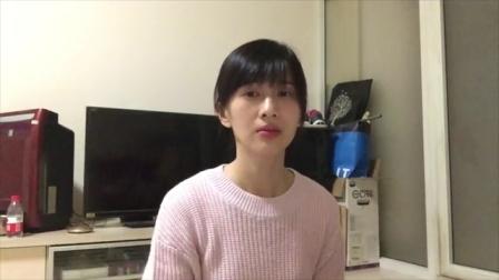 上海话加英语(三) 31