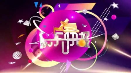 《兰陵王入阵曲》开机 打造好莱坞顶级特效电影 160601