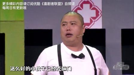 刘晓晔唱分手情歌 感慨有情人不能终成眷属