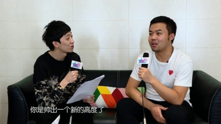 [直播版]袁姗姗表示不许离婚 崔志佳叫板小岳岳