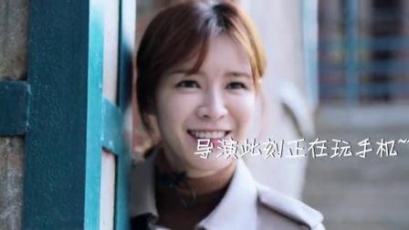 李易峰演麻雀为啥爱穿风衣?亲艾的衣橱告诉你
