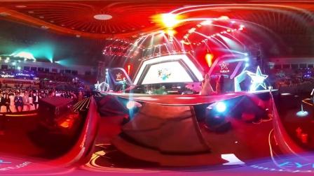 完美幻境独家打造VR全景视觉盛宴 38