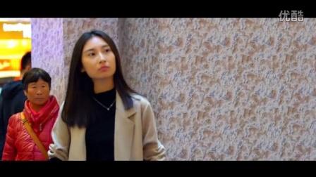 《但丁密码》视频中文版
