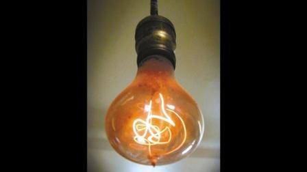 姥姥讲故事(963)--消防站的小灯(美国 杰内特·诺兰)