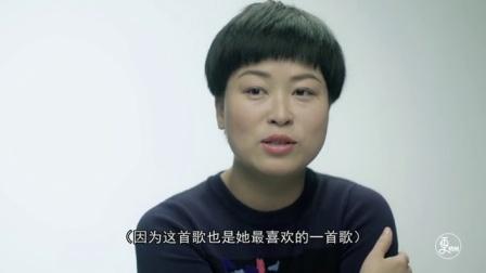 更杭州│杭州有家照相馆,每个人都是笑着进去、哭着出来的?
