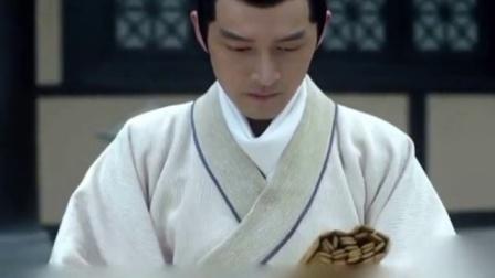 《欢乐颂2》四美拍戏超和谐 刘涛勾杨紫脖子御姐范十足 161208