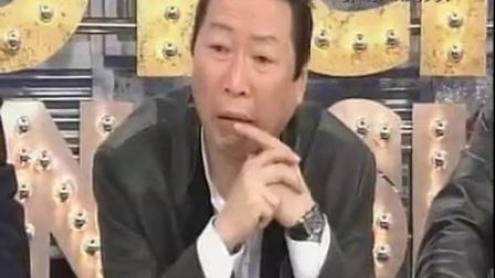 料理东西军 2010 关东煮VS串烧猪肉 100929