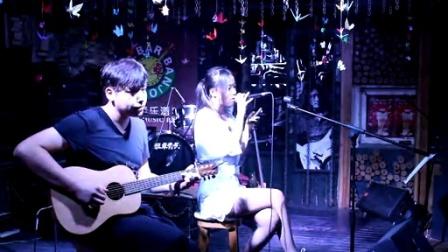 吉他弹唱 After 17(郝浩涵和彤小猫)