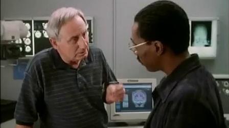 《怪医杜立德》Doctor Dolittle爆笑预告 墨菲全新领航