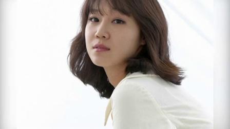 韩国公认10大零整容美女出炉 总有一款你爱的 140127