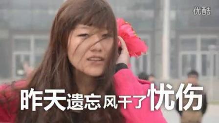 【STAGENIUS】「神曲公式」搞笑串烧MV