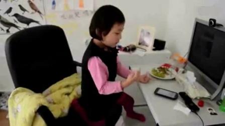 萌宝秀第十三期: 宝宝的成长四部曲