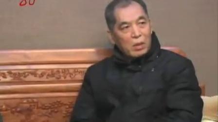 梁晓声携手龙视打造返城年代 0114 新闻联播