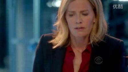 《犯罪现场调查 第十四季》19集加长预告