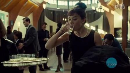 《黑色孤儿 第二季》02集预告片2