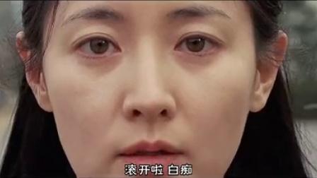 妈妈咪呀:银幕十大辣妈