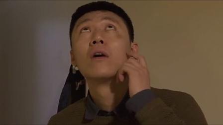 泡上美女总裁Pao Shang Meinv Zong Cai 2014