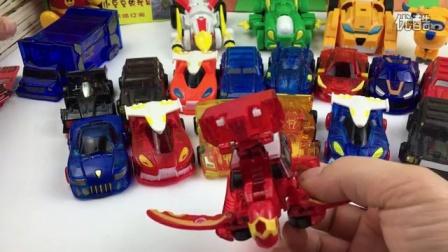 变形汽车 魔幻车神 玄武神龟 汽车总动员 超级飞侠 爆裂飞车 猎车兽魂 猪猪侠