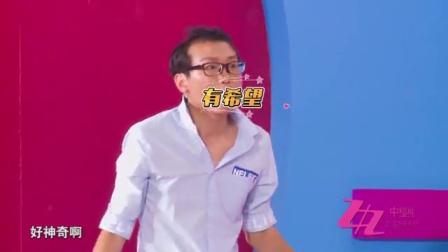 【03】【樱熊不联盟2016】安蕾尔秀神曲乔玉大尺度爆表