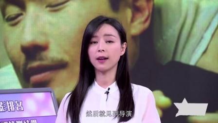 张静初'文艺女神'进化论
