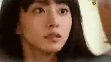 09SBS水木剧《圣诞节会下雪吗?》预告片(一)[高修 韩艺瑟]