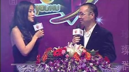 2009年BQ红人榜 优酷指数盛典圆满结束 50