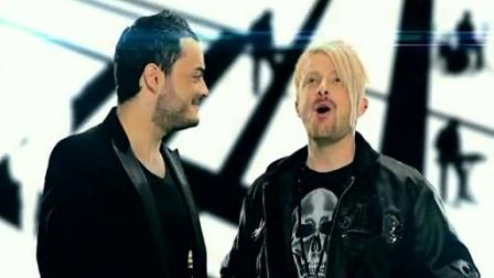 {闻斯行诸}德国流行歌手Giovanni 2010最新力作I Can't Dance alone