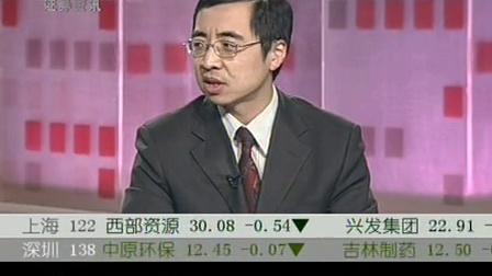 期货时间 2010 期货时间 100426