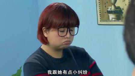 《嘻哈四重奏》第2季09人人都爱孟昭君(上)