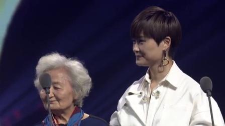 十年最具影响力歌手 李宇春 23