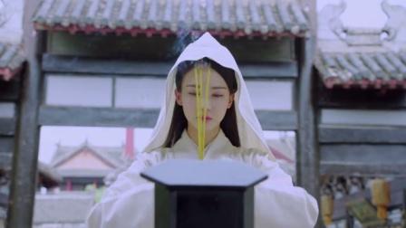 萧府悲痛祭林三 被盯梢玉若藏计划 极品家丁 29 精彩片段