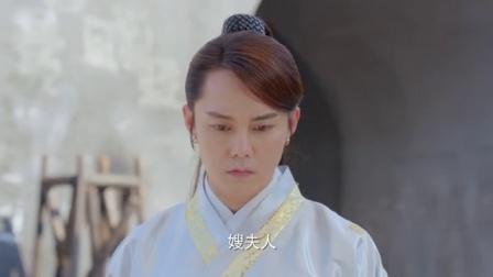 《极品家丁》尹正cut 25